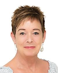 Leanne Knudsen